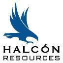 Halcon Resources Corporation