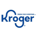 Kroger Company (The)