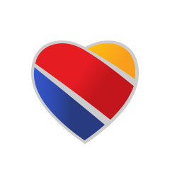 Southwest Airlines Company