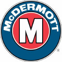 McDermott International Inc.