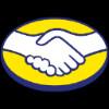 MercadoLibre Inc.