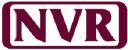 NVR Inc.