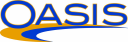 Oasis Petroleum Inc.