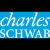Charles Schwab Corporation (The)