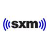Sirius XM Holdings Inc.