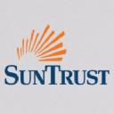 SunTrust Banks Inc.