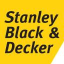 Stanley Black & Decker Inc. Corporate Units