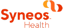 Syneos Health Inc.