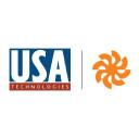 USA Technologies Inc.