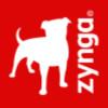 Zynga Inc.